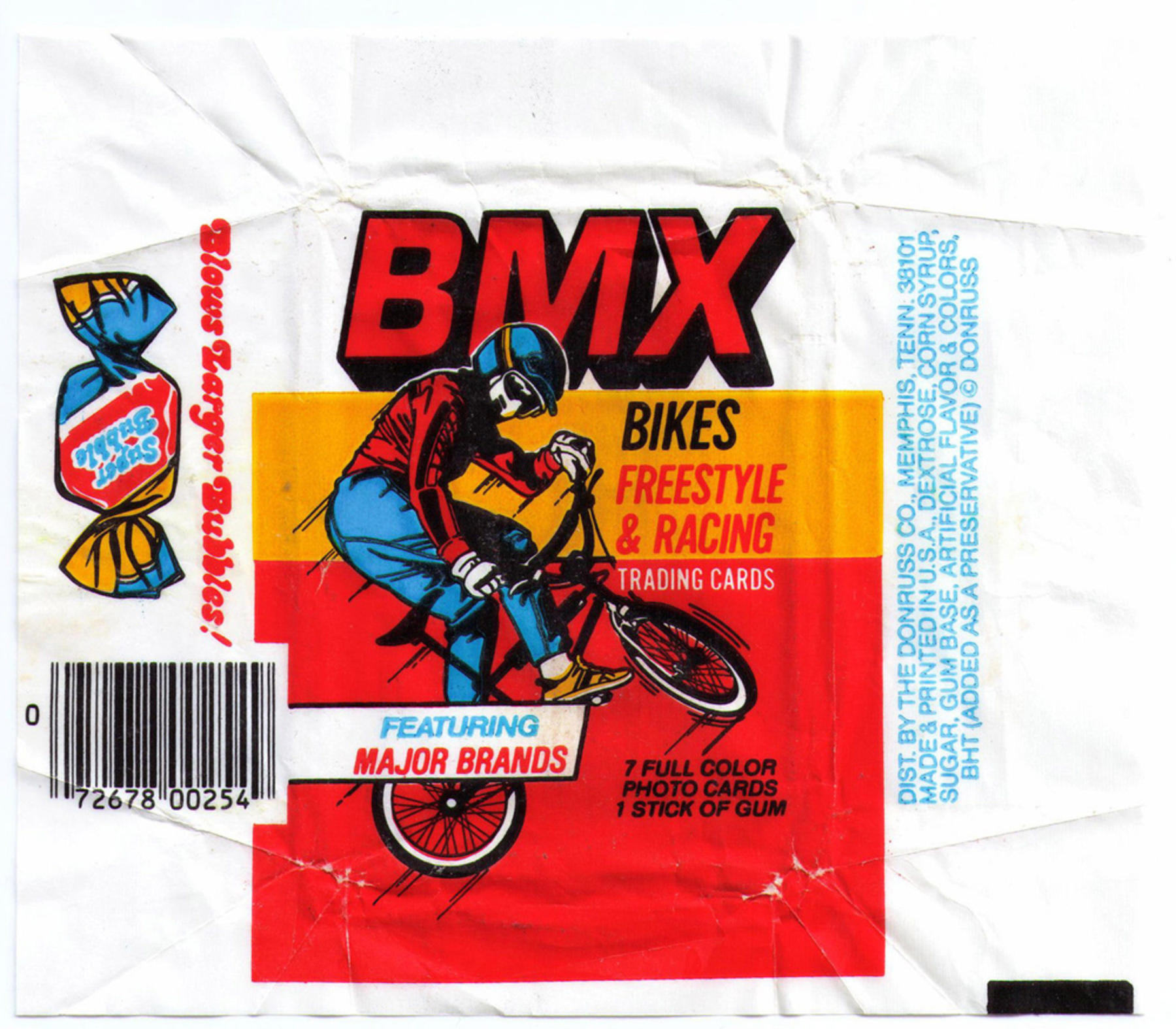 http://bmxmuseum.com/reference-images/1-a5a0dc5d586_blowup.jpg