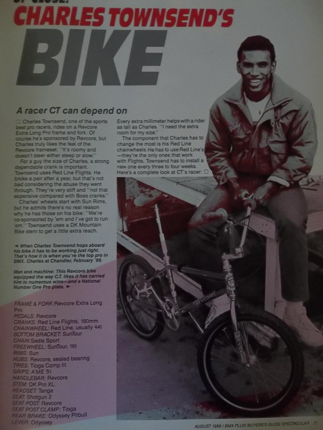 http://bmxmuseum.com/reference-images/100_1802_blowup.jpg
