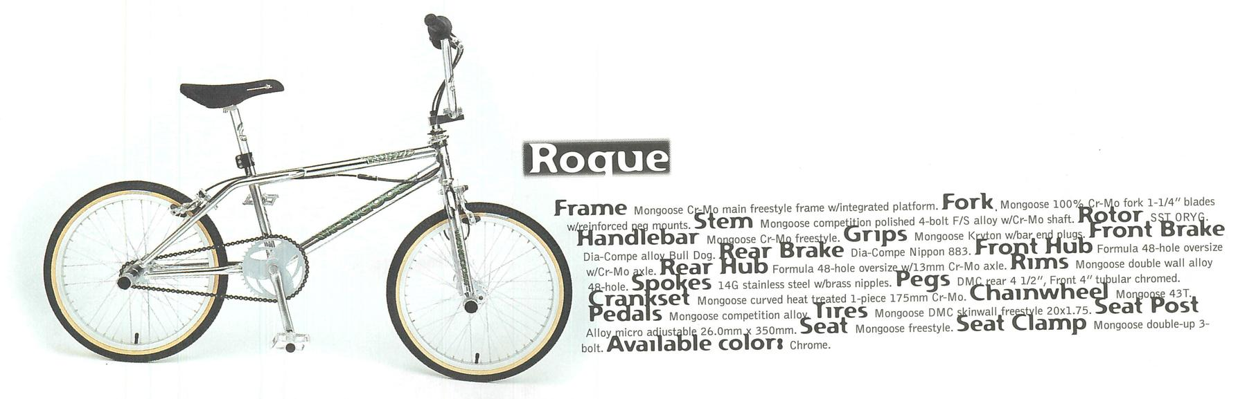 https://bmxmuseum.com/reference-images/1997-mongoose-catalog_rogue_5c0fb7405d_blowup.jpg