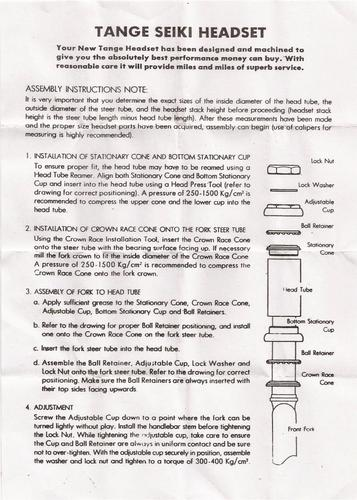 Valuable phrase assembly instructions for chubby cups this remarkable