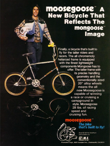 https://bmxmuseum.com/reference-images/2ed8bv8_lg.png