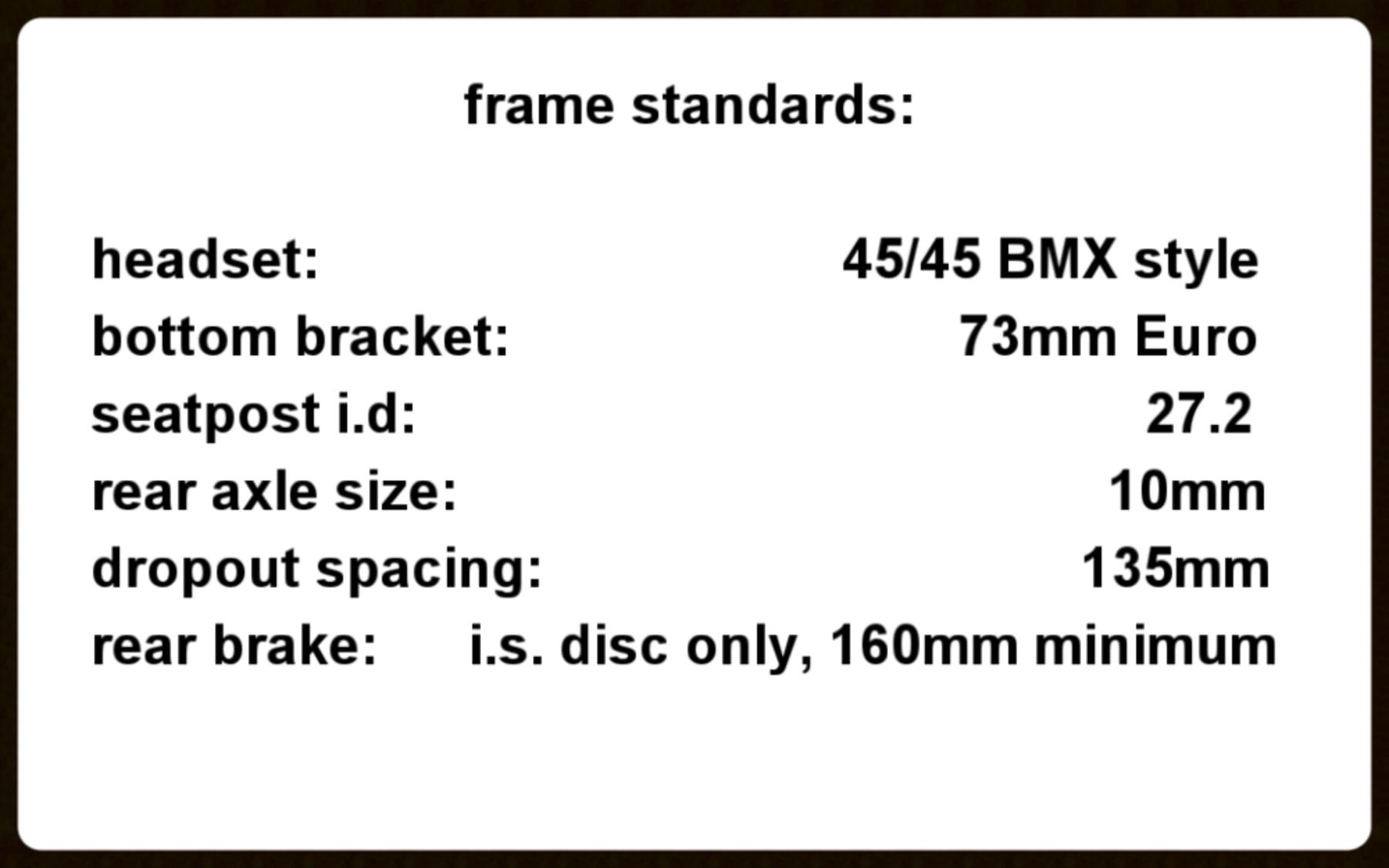 Standard Garage Size Excellent Door Frame Door Frame Size