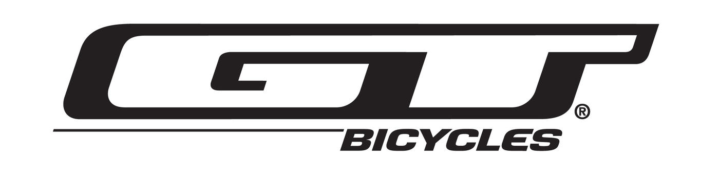 BMXmuseum.com Reference / GT Bicycles