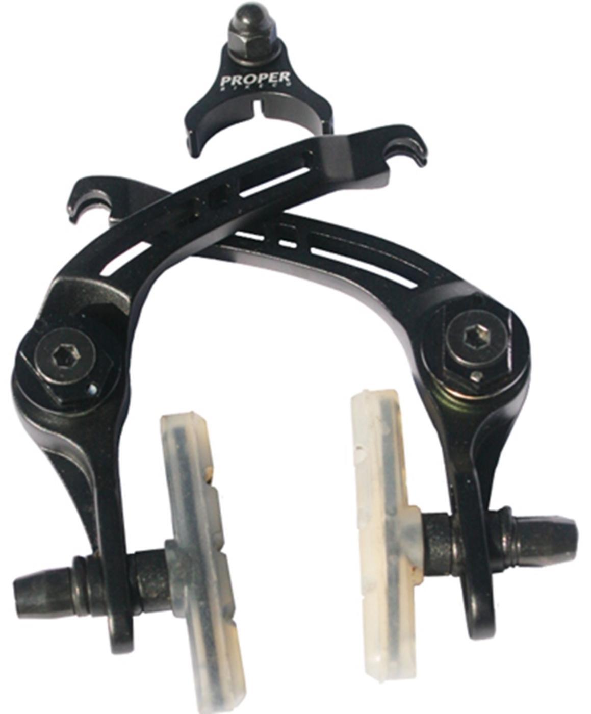 BMXmuseum com Reference / Proper Magnalite Brake