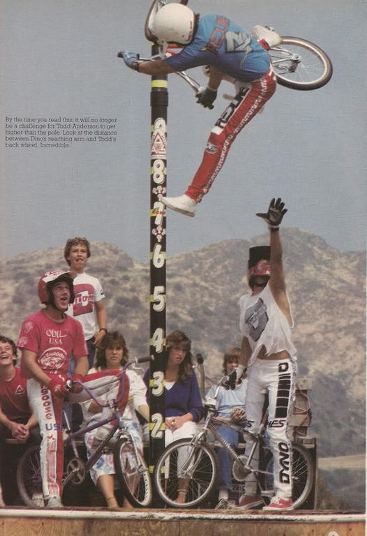 http://bmxmuseum.com/reference-images/scan0022_zps1bc61d3f_blowup.jpg